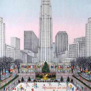 11_Rockefeller_Center_mae_z